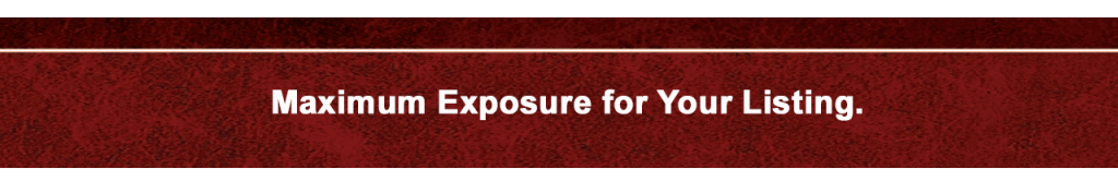 Maximum-Exposure